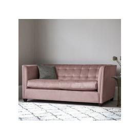 image-Gallery Mayfair 140cm Sofa