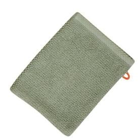image-Leonis Face Cloth Brayden Studio Colour: Light green