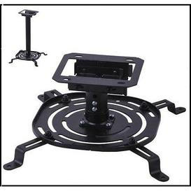 image-Universal Projector Ceiling Mount Symple Stuff