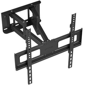 "image-""Craven Swivel Universal Wall Mount for 20""""-60"""" LCD LED Screens Symple Stuff"""