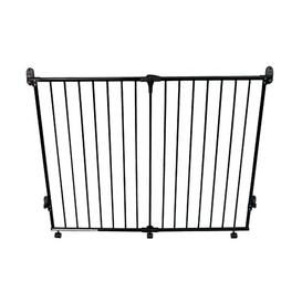 image-Boone Baby Gate