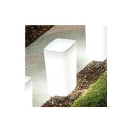 image-Perrotta Decorative and Accent Lights Dakota Fields Size: 72 cm H x 50 cm W x 36 cm D