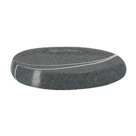 image-McVicar Soap Dish Ebern Designs