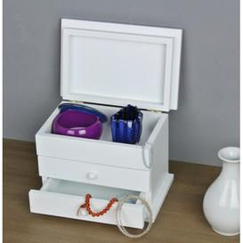 image-Jewellery Box Brambly Cottage