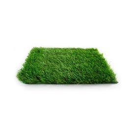 image-5cm Artificial Grass Freeport Park Size: 5cm H x 1400cm W x 200cm D
