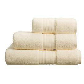 image-Face Cloth Symple Stuff Colour: Cream