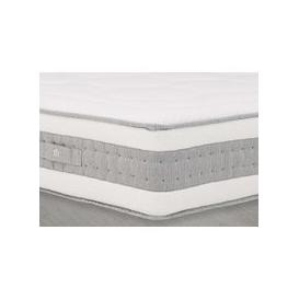 image-Mammoth - Prestige Pocket 2000 Mattress - Small Double