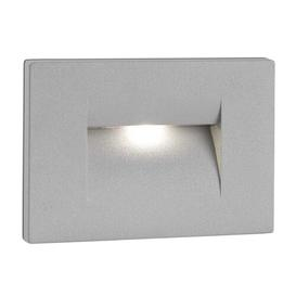 image-LED Recessed Lighting Kit Symple Stuff