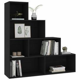 image-Wingfield Bookcase Mercury Row
