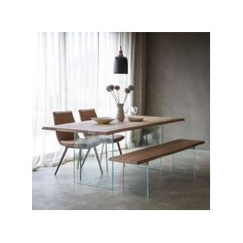 image-Ferndale Dining Table