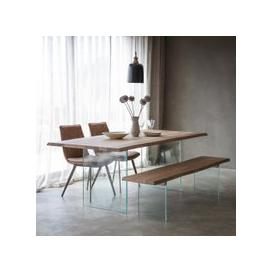 image-Gallery Direct Ferndale Dining Table
