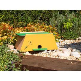 image-Nafne Free Standing Bumblebee House Dakota Fields