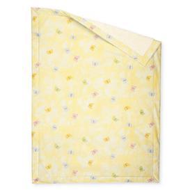 image-Clayton Children's Blanket Isabelle & Max Size: 75cm x 100cm