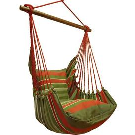 image-Kurt Hanging Chair Sol 72 Outdoor