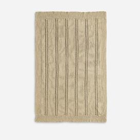 image-Mattingly Warm Plaid Baby Blanket Isabelle & Max