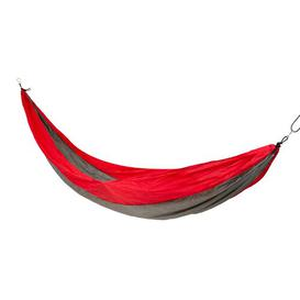 image-Alivia Hammock Freeport Park Colour: Red