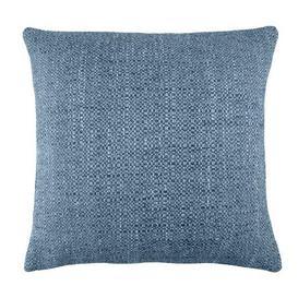 image-Marley Cushion Cover Blue