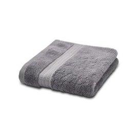 image-Bedeck 1951 Alessa Hand Towel, Mocha