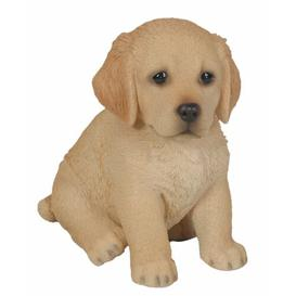 image-Retriever Figurine August Grove