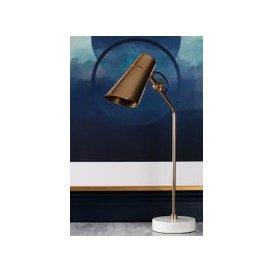 image-Alto Table Light