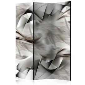 image-Wabasha Room Divider Ebern Designs