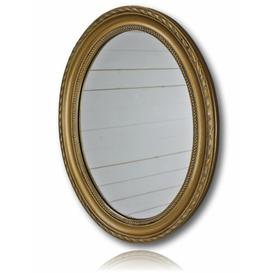 image-Wall Mirror Marlow Home Co.