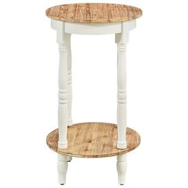 image-Emiliano Side Table Marlow Home Co.