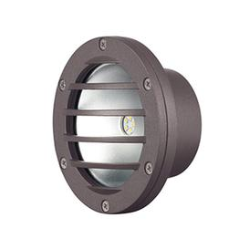 image-1 Light Deck Light (Set of 4) Duracell Lighting