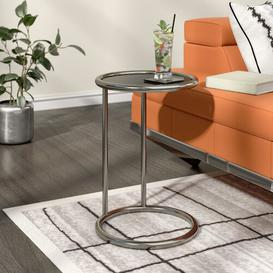 image-Arlo Side Table Wade Logan