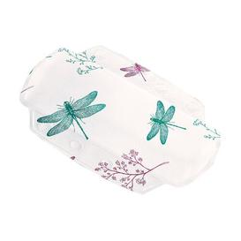 image-Brookston Bath Pillow August Grove