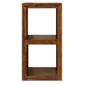 image-Zane Side Table