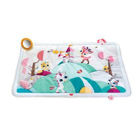 image-Tiny Princess Tales Playmat Tiny Love