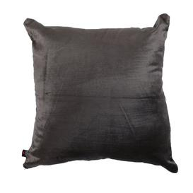 image-Amelie Scatter Cushion Ebern Designs Size: Small, Colour: Charcoal