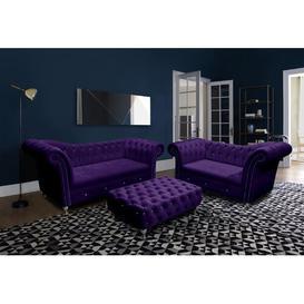 image-Painter 3 Piece Sofa Set