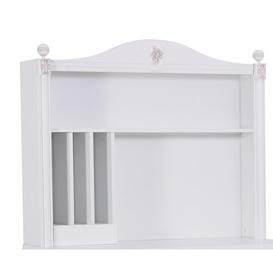 image-Rose 100cm Bookcase Just Kids