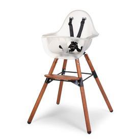 image-Evolu High Chair