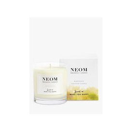 image-Neom Organics London Happiness Standard Scented Candle