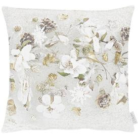 image-Christmas Elegance Cushion Cover Apelt
