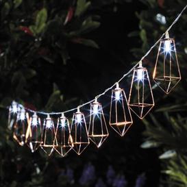 image-Ciel Novelty String Lights Sol 72 Outdoor