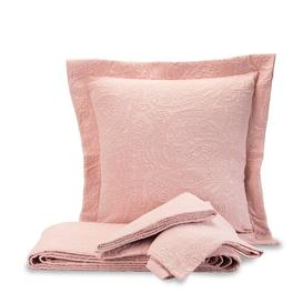 image-Kaitlyn Bedspread Lily Manor Size: W220 x L270cm