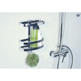 image-Flinchum Shower Caddy Symple Stuff