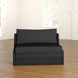 image-Dosie Futon Sofa Leader Lifestyle