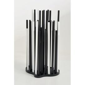 image-Foster Umbrella Stand Ebern Designs