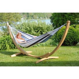 image-Caden Hammock with Stand Freeport Park