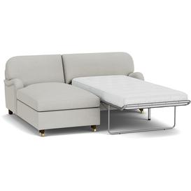 image-Helston Loveseat Sofa Chaise Bed