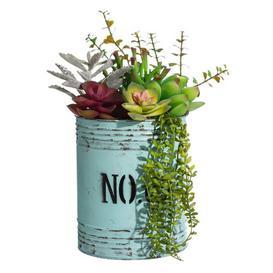 image-Artificial Plant in Pot Bloomsbury Market