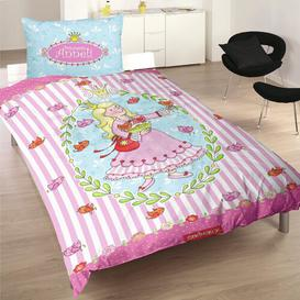image-Princess Anneli Children's Duvet Cover Set SkyBrands