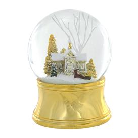 image-Cody Foster & Co - Joyus Home Snow Globe