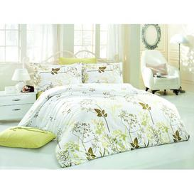 image-Shumpert Duvet Cover Set Brayden Studio Size: Single (2'6)