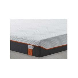 image-TEMPUR - Original Elite Mattress - Small Double